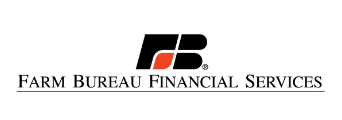 Farm Bureau Life Insurance Company
